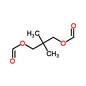 33diethylpentane  1067205  Catalog of Chemical Suppliers