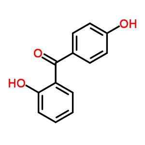 606-12-2 (2-hydroxyphenyl)(4-hydroxyphenyl)methanone