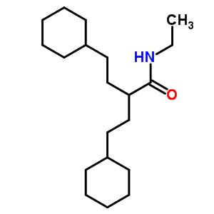 Butanamide Nethyl  Welcome to the NIST WebBook