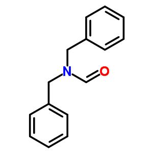 5464-77-7 N,N-dibenzylformamide