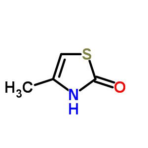 32497-10-2 4-methyl-1,3-thiazol-2(3H)-one
