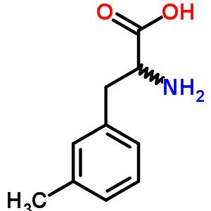 2283-42-3 3-methylphenylalanine