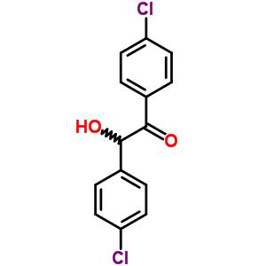 4254-20-0 1,2-bis(4-chlorophenyl)-2-hydroxyethanone