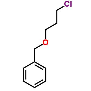 1-chloro-3-benzyloxypropane 26420-79-1