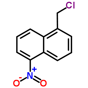 6625-54-3 1-(chloromethyl)-5-nitronaphthalene