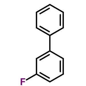 2367-22-8 3-fluorobiphenyl