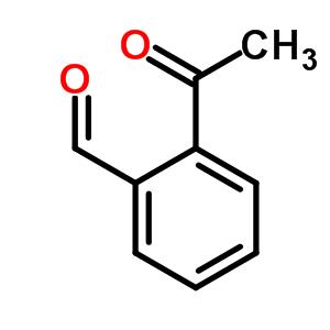 24257-93-0 2-acetylbenzaldehyde