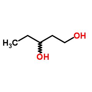 4 Bromobutanone  Okela