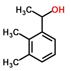 1-(2,3-二甲基苯基)-1-羟基乙烷 54166-49-3;60907-90-6