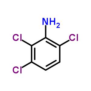 88963-39-7 2,3,6-trichloroaniline
