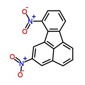 105735-73-7 2,10-dinitrofluoranthene