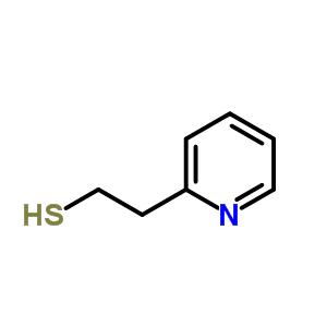 2044-28-2;6298-10-8 2-(pyridin-2-yl)ethanethiol