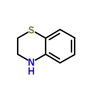 3080-99-7 3,4-Dihydro-2H-1,4-benzothiazine