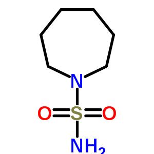 4108-89-8 azepane-1-sulfonamide