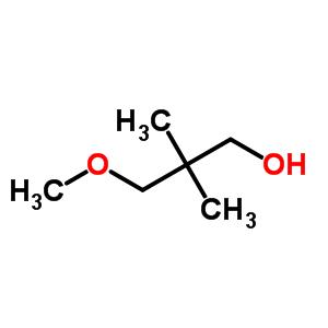 57021-67-7 3-methoxy-2,2-dimethylpropan-1-ol