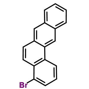 61921-39-9 4-bromotetraphene